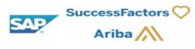 SuccessFactors Ariba
