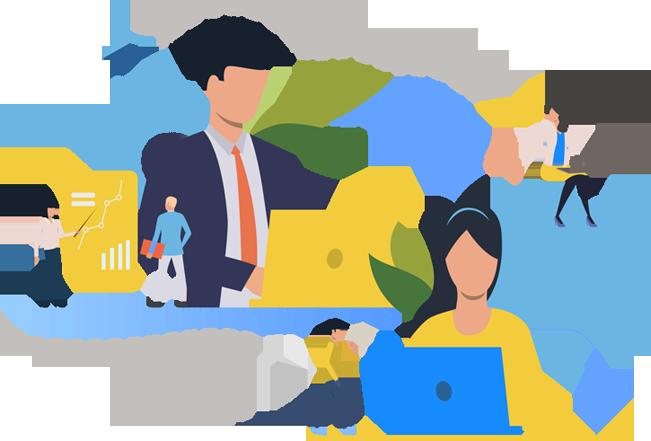 How to make a Digital Adoption Platform work